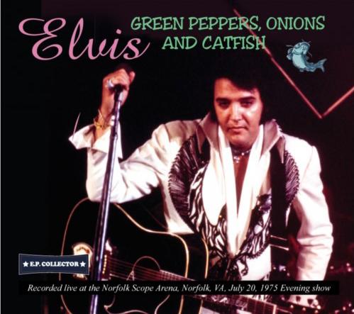 Cd greenpeppers onions 2019 08 16