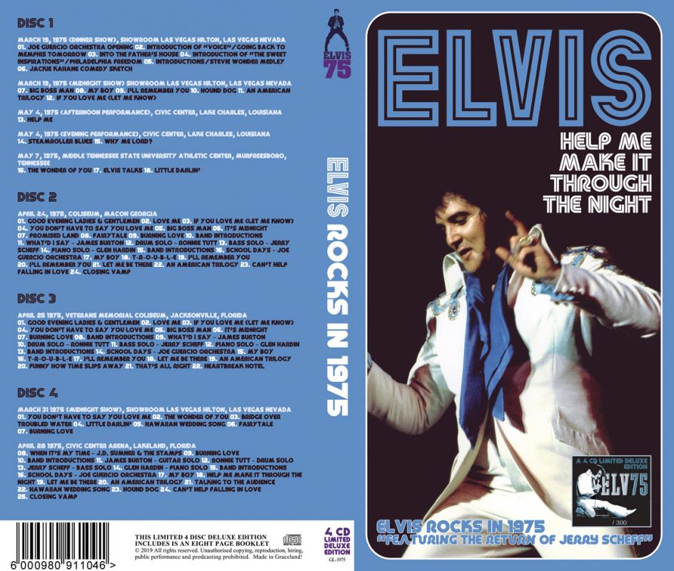 Elvisrocks in1975 large