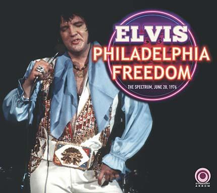 Philadelphia freedowm