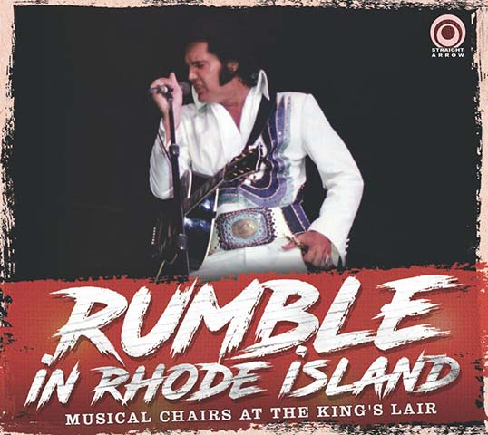 Rumble rhodeisland
